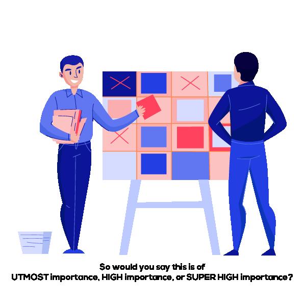 planning-board-debate